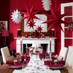 New Year Decoration Ideas 2013 (1)