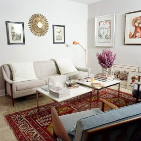 Cheap Decorating Ideas For Apartments 2013 005