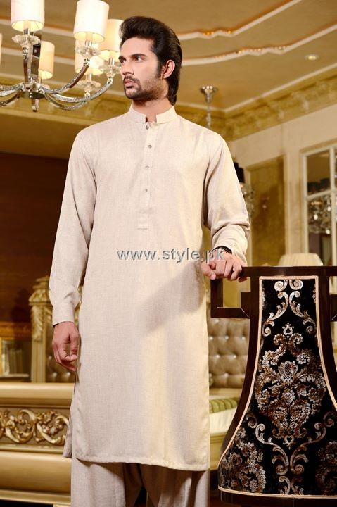 Dynasty Fabrics Winter Collection 2013 for Men