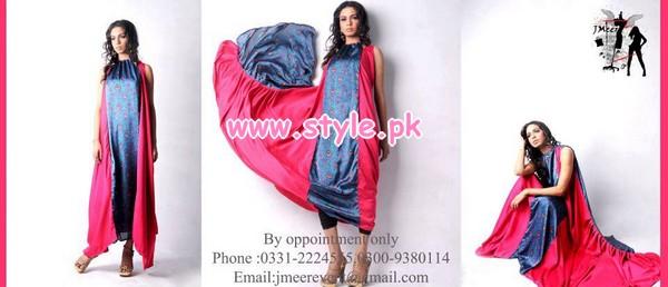 JMeer Party Dresses 2013 For Winter 005