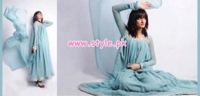 JMeer Winter Collection For Women 2013 012