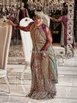 Nickie Nina Formal Dresses 2013 for Women