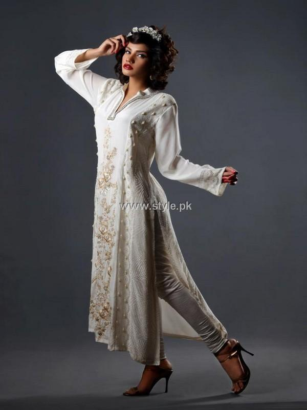 Precious by Sultan Winter Collection 2013 for Women