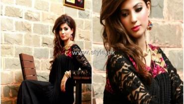 Andaaz Casual Wear Collection 2013 for Women