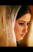 Model Sajal Ali Pictures and Biography (6)