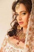 Noor (11)