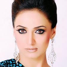 Noor (8)