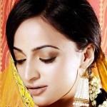 Noor (4)