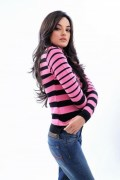 Pakistani Model Sadia Khan Pictures and Profile (9)