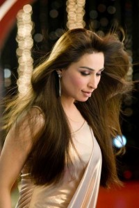Profile and Pics of Reema Khan Pakistani Actress (2)