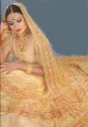 Sadia Iman Wedding, Profile and Pictures (3)