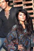 Top Pakistani Fashion Model Aamir (7)