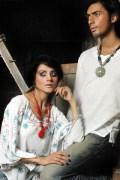Top Pakistani Fashion Model Aamir (5)