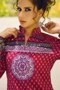 Yahsir Waheed Summer Lawn 2013 for Women