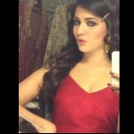 Humaima Malik Pictures and Profile (13)