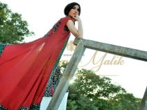 Kanxa Malik Summer Collection 2013 for Girls 013