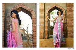 Libas Summer Collection 2013 Volume 3 by Shariq Textiles 007