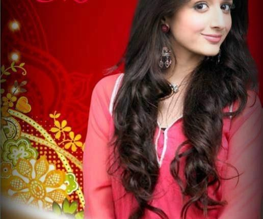Mawra-Hocane-Age-And-Profile (11)