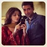 Pakistani Actor Sami Khan Photos and Profile (12)