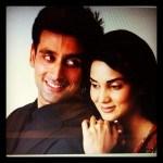 Pakistani Actor Sami Khan Photos and Profile (5)