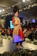 Rubab-Pakistani-Model-Pics-And-Profile (8)