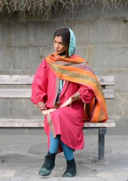 Sheen Spring Collection 2013 For Women 001