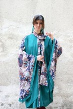 Sheen Spring Collection 2013 For Women 003