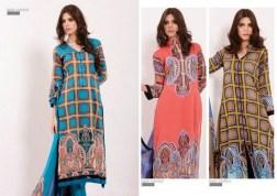 Sitara Textiles Swiss Heart Beat Collection 2013 For Women 0014