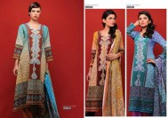 Sitara Textiles Swiss Heart Beat Collection 2013 For Women 0021