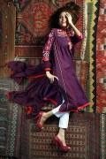 Fouzia Aman Model