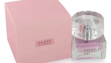 Gucci Pink