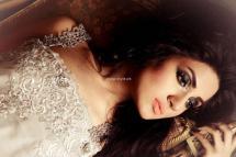 Sehyr Anis Summer Dresses 2013 for Girls 005