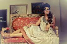 Sehyr Anis Summer Dresses 2013 for Girls 006