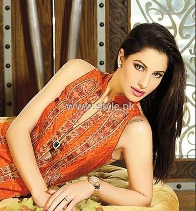 Sobia-Nazir-Lawn-2013-Dresses-online-shopping