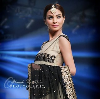 Xevor Jewellery Collection At Pantene Bridal Couture Week 2013 002