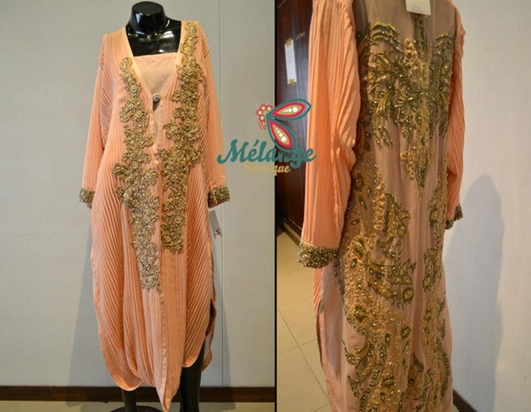 Ayesha Farook Hashwani Formal Wear Collection 2013 For Women 005