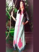 Cotton Ginny Summer Collection 2013 for Women