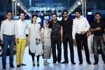 Kayeria Pret Collection at PFDC Sunsilk Fashion Week 2013