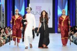 Sitara Textiles Collection for Men at PSFW 2013
