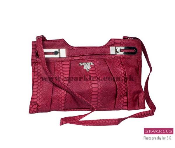 Sparkles Summer Handbags Collection 2013 For Women 011