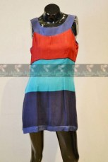BNS Casual Dresses 2013 For Women 006