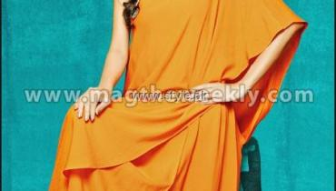 FnkAsia Summer Collection 2013 for Women