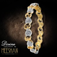 Meeshan Jewellery Collection 2013 For Women 006