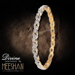 Meeshan Jewellery Collection 2013 For Women 007