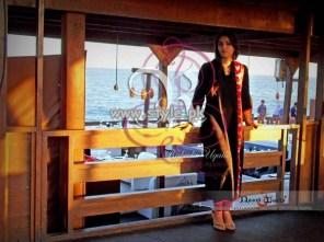 Rabeela Uqaili Summer Collection 2013 For Girls 004