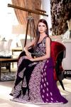 Rani Emaan Formal Wear Dresses 2013 for Women