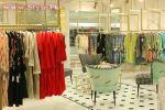 Sania Maskatiya Dolmen Mall Store Karachi