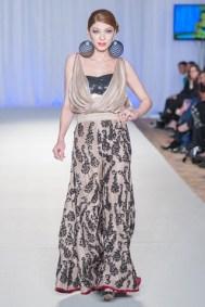 Zainab Chottani Collection At Pakistan Fashion Week London 2013 008