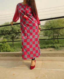 Fatymah Eid Collection 2013 For Women 006