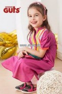 Guts by Cambridge Kids Collection 2013 For Eid 001